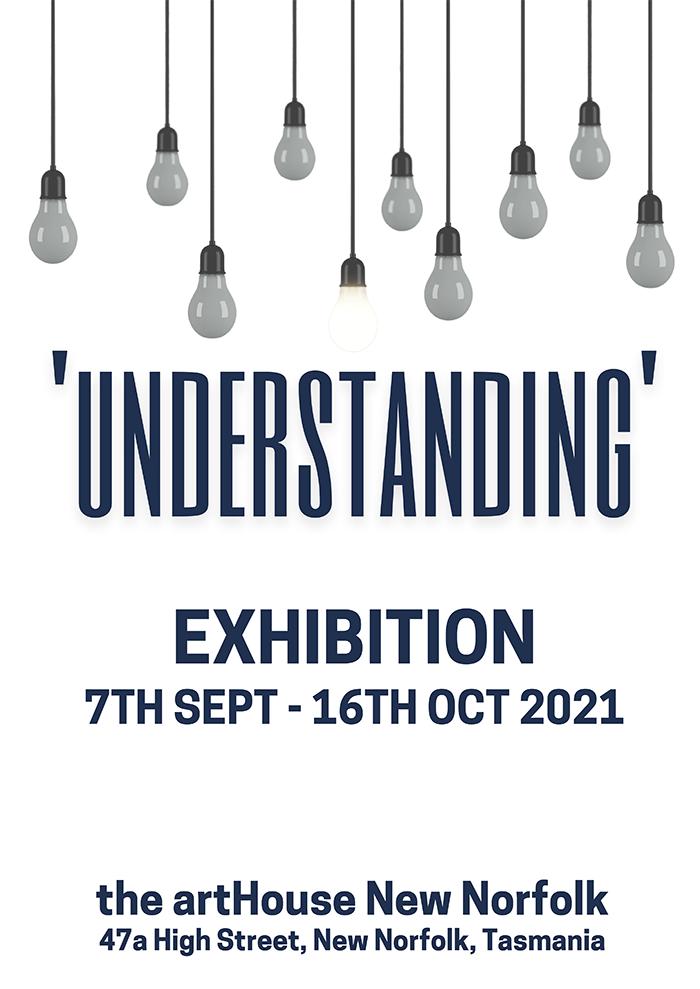 understanding exhibition promo
